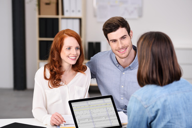 Les astuces de l'agence pour vendre plus vite son bien immobilier