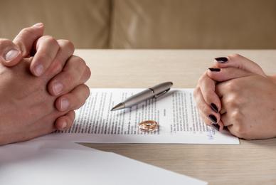 Comment vendre rapidement son bien après un divorce ?