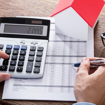 Quels sont les taxes et les impôts sur une vente immobilière ?