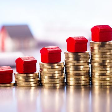 Comment augmenter la valeur immobilière de sa maison ?