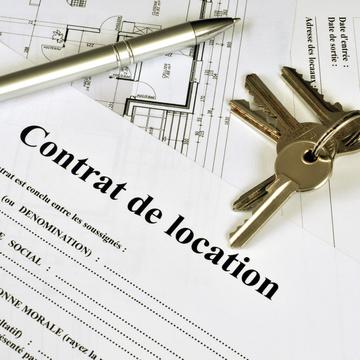 La vente locative : Eldorado ou gouffre financier ?
