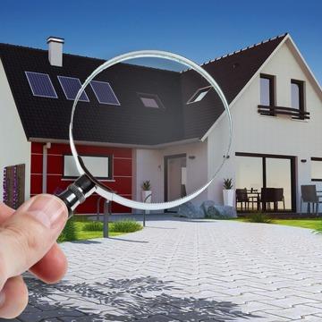 taxe immobilière