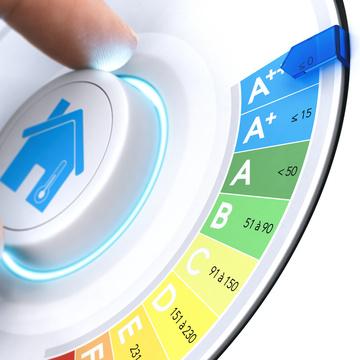 Quels sont les diagnostics obligatoires avant une mise en vente d'un bien immobilier ?