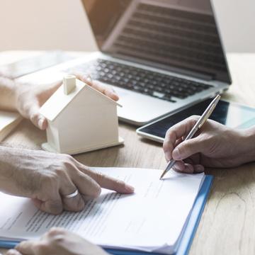 Quels documents sont nécessaires pour une vente immobilière ?