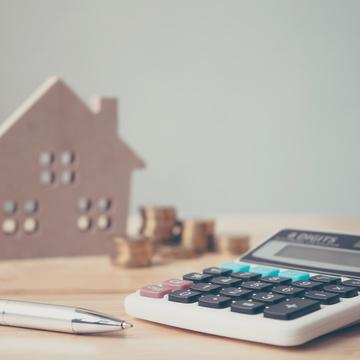 Estimation de biens immobiliers